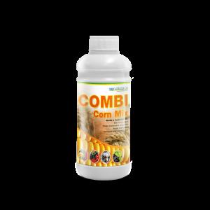 Combi Corn Mix