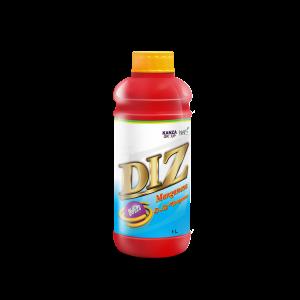 DIZ Manganese