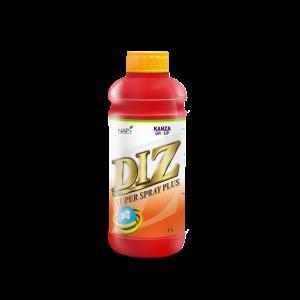 DIZ Super Spray Plus