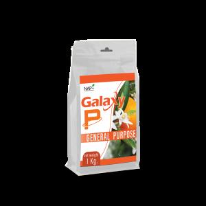 Galaxy P General Purpose