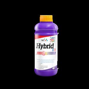 Hybrid SB