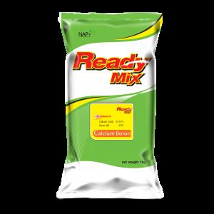 Ready Mix Calcium Boron