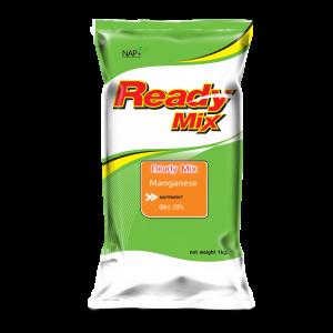 Ready Mix Manganese 28